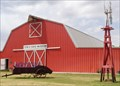 Image for Farm and Ranch Museum - Elk City, Oklahoma, USA.