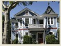Image for Albert Shafsky House Bed and Breakfast - Placerville, California