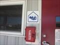 Image for Linden Peters Fire District Safe Haven - Linden, CA