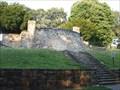 Image for Chestnut Ridge Park amphitheatre - Akron, Ohio