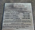 Image for In Memory OF These And All Law Enforcement Officers Killed In The Line Of Duty