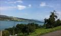 Image for Hallwilersee (Lake Hallwil) - Switzerland