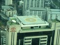 Image for Helipad - Gypsum Metropolitan Building - Bangkok, Thailand