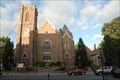 Image for St. Paul's United Church