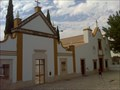 Image for Ermida de Nossa Senhora da Guia - Guia, Portugal