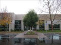 Image for Volterra Semiconductor - Fremont, CA
