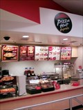Image for Pizza Hut Express - Target #2184 - Uniontown, Pennsylvania