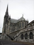 Image for St. Colman's Cathedral - Cobh, County Cork, Ireland