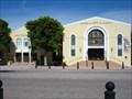 Image for Jewish Museum of Florida - Miami, FL