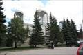 Image for St. Joseph Ukrainian Catholic Church -- Winnipeg MB