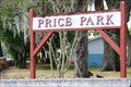 Image for Price Park - Dade City, FL