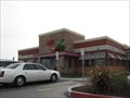 Image for Chili's - Daniels St - Manteca, CA