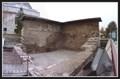 Image for Tomb of Ahmed Eflaki Dede - Konya, Turkey