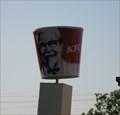 Image for KFC - Mack Rd  - Sacramento , CA