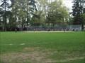 Image for Wilshire Park -  Portland, OR