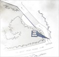 Image for You Are Here - Basin Aboriginal Engraving site, NSW, Australia