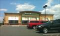 Image for Panerea, Newington, CT