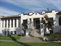 Image for Woodland Public Library - Woodland, CA