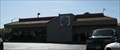 Image for Burger King - Bailey - Pittsburg, CA