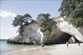 Image for Cathedral Cove, Coromandel, New Zealand