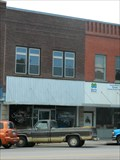 Image for 504 N Commercial - Emporia Downtown Historic District - Emporia, Ks.