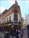 Image for Devonshire Arms - Denman Street/Sherwood Street, London, UK