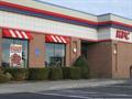 Image for KFC - I-81 Exit 313B - Winchester, VA