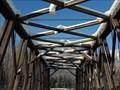 Image for North Salmo River Bridge - Salmo, BC