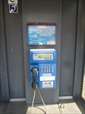 Image for Telefonni automat - Ruda, Czech Republic