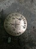 Image for NCC BM 612