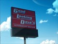 Image for Good Looking Dave's - Murray, UT