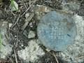 Image for PLSS T9 R1E S27 26 22 23 - Oak Bluff MB