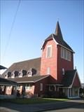 Image for Our Lady of Good Help - Hoquiam, Washington