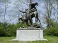 Image for Brig. General Lloyd Tilghman - Vicksburg, MS