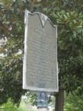 Image for Pioneer Graveyard (38-11)