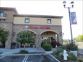 Image for Panda Express - Madison - Fair Oaks, CA