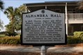 Image for Alhambra Hall - Mount Pleasant, SC
