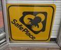 Image for Sacramento Food Bank Safe Place - Sacramento, CA