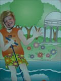 Image for Welcome to Florida cutout