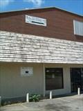 Image for Sip-N-Surf Internet Cafe - Potosi, Missouri