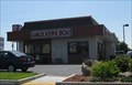 Image for Jack in the Box - Gateway Dr - Madera, CA