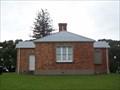 Image for The Blockhouse - Onehunga, Auckland, New Zealand