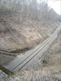 Image for Velký prštický tunel - Radostice, Czech Republic