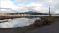 Image for Loon Lake, WA