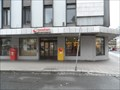 Image for Youngstornet Post Office  -  Oslo, Norway