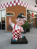 Image for Bob's Big Boy - Orange, CA