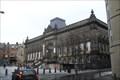 Image for Leeds City Museum, Millenium Square, Leeds, West Yorkshire.