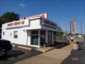 Image for DoNut Drive-In - St Louis - Missouri, USA.