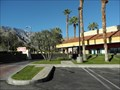 Image for Carl's Jr. - N Palm Canyon - Palm Springs CA