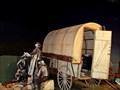 Image for Chuck Wagon - Remington Carriage Museum - Cardston, Alberta